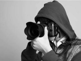 如何学习摄影