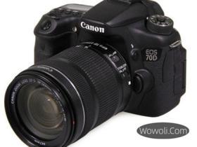 单反相机是什么