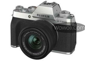 微单相机推荐