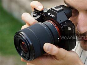 微单相机怎么选择