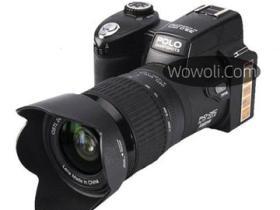 长焦相机和单反相机的区别