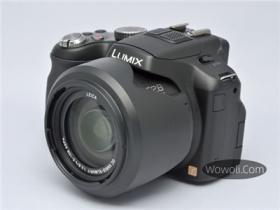 什么是长焦相机
