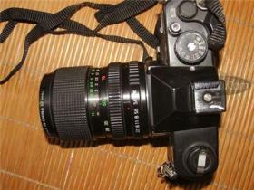 国产单反相机品牌