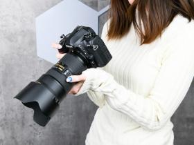 尼康D780相机使用感受