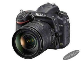尼康d750相机