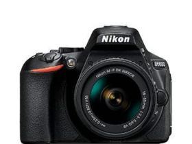 尼康单反数码相机