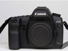 5d2单反相机