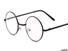 近视镜是凸透镜还是凹透镜