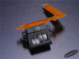D7000对焦和测光