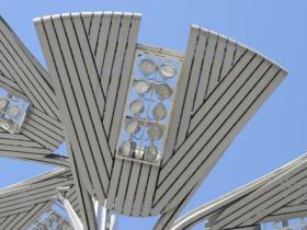 尼康d7000建筑风景的拍摄