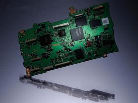 尼康D7000的画质水平评测