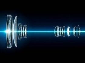 什么是光学变焦