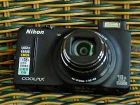 数码相机光学变焦