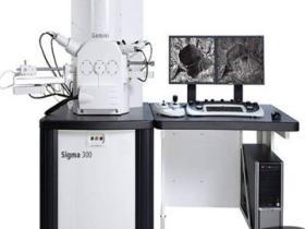 蔡司光学仪器