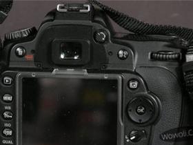 尼康d900