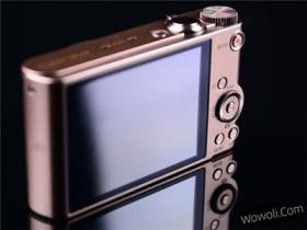 索尼wx300