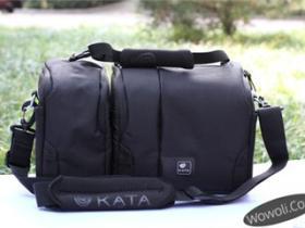 卡塔摄影包