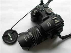 富士s9500