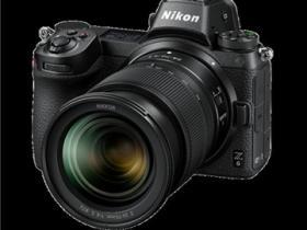 尼康数码相机哪款好