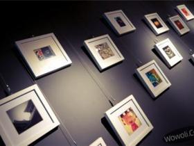 卡图摄影教育中心