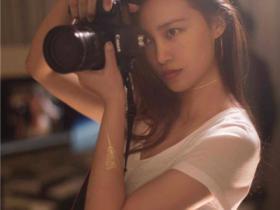 中国十大时尚摄影师