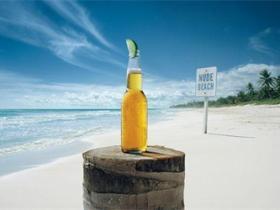 商业广告摄影
