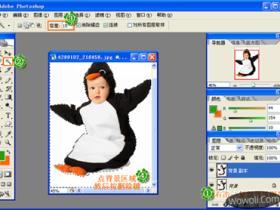 宝宝照片背景