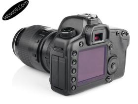 野鸟摄影选哪种镜头最适用