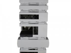 安捷伦高效液相色谱仪