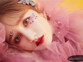 化妆造型师