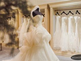 婚纱影楼加盟