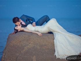 福州婚纱摄影哪家好