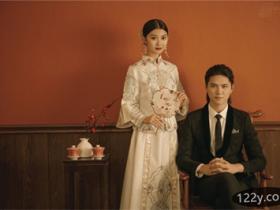 广州婚纱影楼