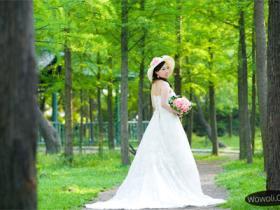 石家庄婚纱照哪拍的好