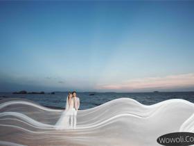 泉州婚纱摄影哪家好