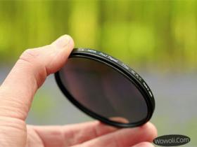 uv镜偏振镜
