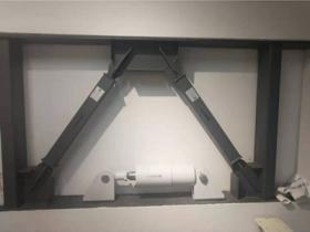 防震阻尼器