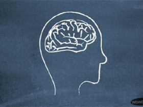 超右脑照相记忆法