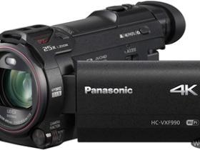 无线摄影机