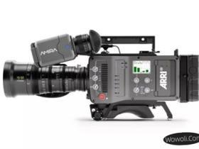 摄影机和摄像机区别