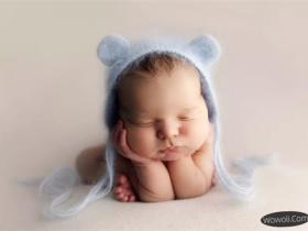 最好的婴儿摄影相机