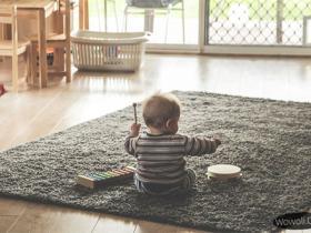 婴儿摄影师需不需要培训