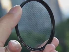 滤色镜的作用