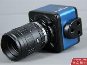 CCD相机