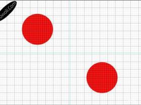 均衡构图技巧有哪些