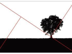 什么是黄金三角形