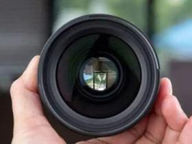 定焦镜头和变焦镜头的差别