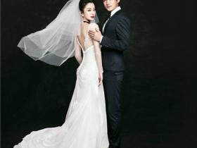 西安婚纱摄影哪家好