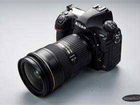数码相机像素