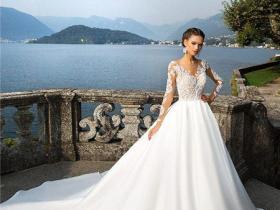 外景婚纱摄影